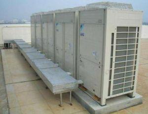 成都中央空调回收