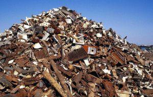 旧空调回收,废旧物资回收,废旧设备回收