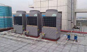 成都中央空调回收,空调回收