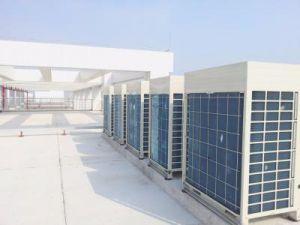 成都商用空调回收,中央空调回收