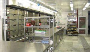 成都厨房设备回收,二手厨具灶具回收,饭店桌椅回收