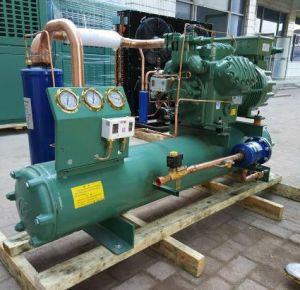 成都制冷设备回收,二手冷冻机组回收,螺杆机组回收