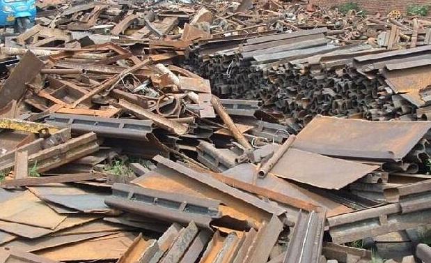 成都成华区回收钢材