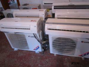 成都回收二手空调,家用、商用空调回收