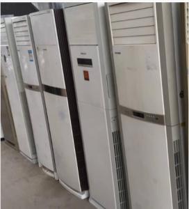 成都回收二手空调,家用柜机空调,挂机空调