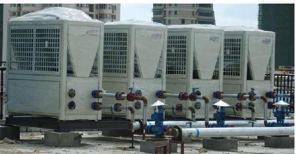 成都回收二手中央空调,商用中央空调